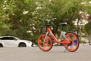 اسکوتر برقی؛ مدل جدید حمل و نقل در تهران به جای دوچرخه
