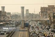 وزارت کار: ۲۰۰ مرکز تجاری پر خطر در تهران وجود دارد که ایمنسازی نشده است