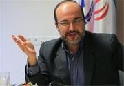 سخنگوی آموزش و پرورش تهران: برگزاری هر نوع امتحان در روزهای تعطیل تخلف است
