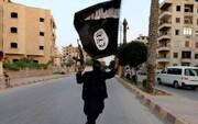 سرکرده جدید داعش کیست؟/ تردیدها درباره جانشین البغدادی بالا گرفت