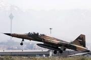 آخرین خبرها از خط تولید جنگنده کوثر توسط نیروی هوایی ارتش