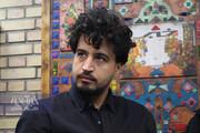 روایت مهرداد صدیقیان و مونا زندی از فیلمی که ۱۵سال توقیف شد