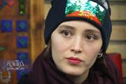 اعتراض فرشته حسینی به رفتار مسئولین با مهاجران قانونی