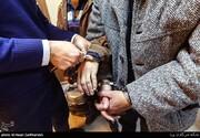 جزییاتی از بازداشت گسترده مدیران شهری و اعضای شورای شهر پاکدشت