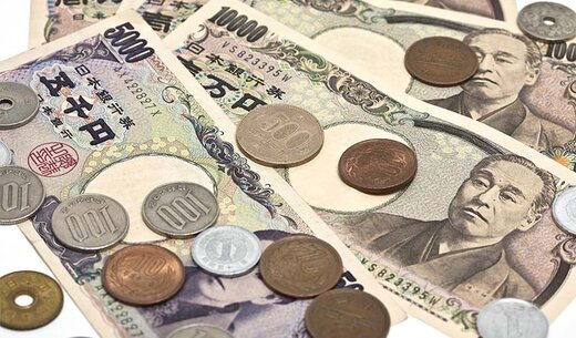 پیروزی بزرگ پولی ژاپن