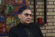 درخواست یک فعال اقتصادی برای تمدید مهلت رفع تعهد ارزی صادرکنندگان