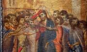 دعوا بر سر نقاشی ۲۴ میلیون یورویی پیرزن خوششانس