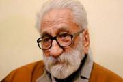 انتقاد کیهان از واکنش رسانههای بیگانه به درگذشت نورعلی تابنده