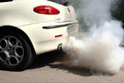 برای کاهش آلودگی خروجی اگزوز خودروها چه باید کرد؟