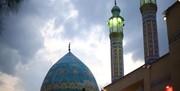 چه جریانی موافق بازشدن مساجد است؟