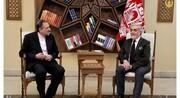 عبدالله با سفیر ایران، ترکیه و آمریکا دیدار کرد