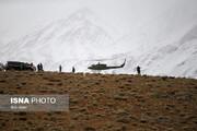توضیح سازمان هواپیمایی درباره سقوط هواپیما در اردبیل