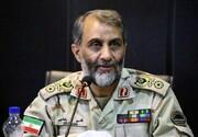 خبرهای خوش درباره ۳ سرباز ربوده شده ایرانی