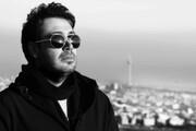 فیلم | کَلکی که محسن چاوشی به وزارت ارشاد زد