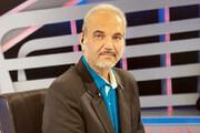 گزارشگر بازی استقلال - الکویت مشخص شد