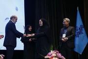 برگزیدگان سومین جشنواره مستند تلویزیونی معرفی شدند