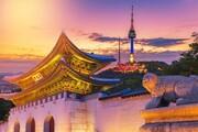 بهترین زمان سفر به سئول پایتخت کره جنوبی چه ماهی است؟