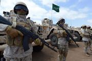 فیلم | شهادت دو شیعه توسط نظامیان سعودی در شرق عربستان