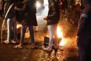 عراق در خلاء قدرت/آیا سرنوشت سوریه در انتظار عراق است؟