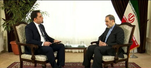 Velayati: Israel's attacks not to go unanswered