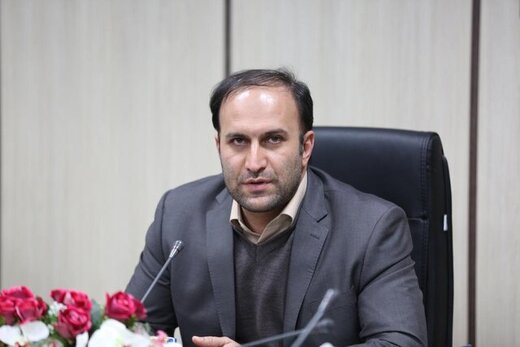 وزارت نیرو اجازه استفاده از نیروگاه برق پیام را نمیدهد