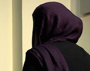 زن جوان: چون به شوهرم مشکوک بودم،طعمه هوسرانیهای یک رمال شدم