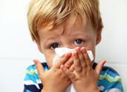 چه موقع سرماخوردگی کشنده میشود؟