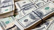 دلار کانال عوض کرد/ یورو ۱۴.۵۰۰ تومان شد