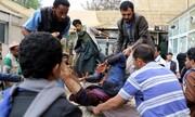 انصارالله، فرانسه را مسؤول حمله اخیر به صعده دانست