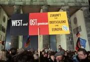 چشم انداز وحدت آلمان در ۲۰۲۰ / حس شهروند درجه۲ بودن چگونه است؟