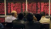 رکوردشکنی تاریخی بورس تهران