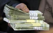 کارمزد وام یک میلیون تومانی کرونا چقدر است؟