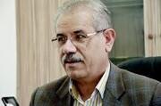 اعطای ۵ هزار فقره تسهیلات صندوق ولایت در سال جاری