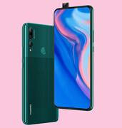 عملکرد دوربین پاپآپ در گوشیهای هوآویY9 Prime 2019 و Y9s چگونه است