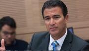 دو اولویت مهم اسرائیل علیه ایران از زبان رئیس موساد
