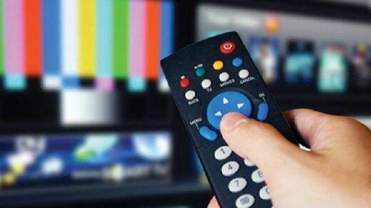 پرسشهای بیجواب درباره آمار محبوبیت تلویزیون اینبار از تریبون رسمی سیما!