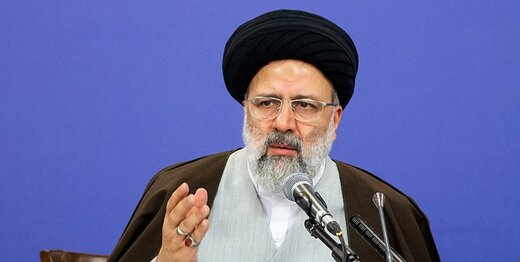 Judiciary Chief condoles nation on martyrdom of Gen. Soleimani