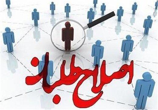کیهان خطاب به اصولگرایان: اصلاح طلبان با مطرح کردن اینکه کاندیدا ندارند می خواهند شما را سست کنند و انتخابات را ببرند