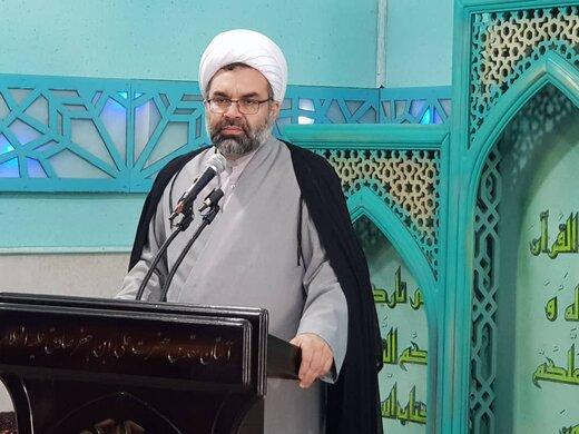 مدیرکل اوقاف سمنان:امامزادگان استان بهوسیله هیئتامنای مردمی اداره میشوند