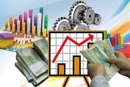 دولت به بانکها یارانه تسهیلاتی بپردازد