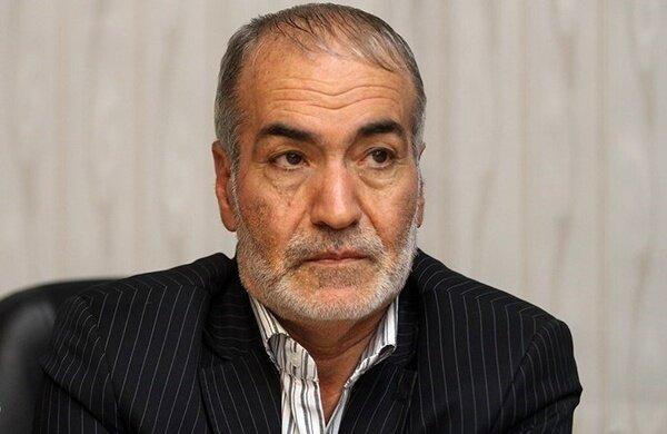 4 وزیر دولت روحانی در لیست کاندیداهای انتخابات 1400