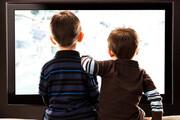انتقاد تند یک کارشناس از تبلیغات تلویزیون
