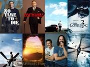 هیجانانگیزترین فیلمهای جهان در سال ۲۰۲۰ / تصاویر