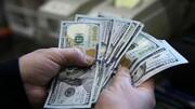 مکث دلار در بازار/ یورو در آستانه ۱۵ هزار تومان ایستاد