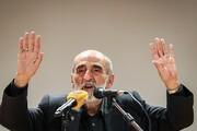 حمله حسین شریعتمداری به طراحان استیضاح روحانی با رونمایی از پروژه «دولت بی سر»