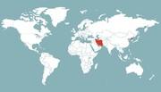 چرا سوریه، عراق، لبنان و حتی یمن در لیست سیاه FATF نیستند، اما کره شمالی هست؟