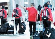 پشتپرده مهاجرت ورزشکاران لو رفت!