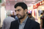 قائم مقام وزیر صنعت: صادرکنندگان ریسک بیشتری را در بازار عراق بپذیرند