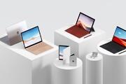 مورد انتظارترین محصولات مایکروسافت در سال ۲۰۲۰