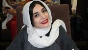واکنش کیهان به شعرخوانی اندیشه فولادوند: این کارها مال 20سال قبل است